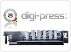 DIGI-PRESS.US TO EXPAND SERVICE TO EUROPE AND MIDDLE EAST