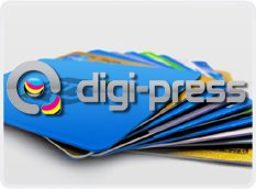 DIGI-PRESS MIDDLE EAST AND LATAM TO LAUNCH SIMULTANEOUSLY