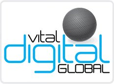VITAL DIGITAL GLOBAL TO ANNOUNCE PLANS FOR THE FUTURE