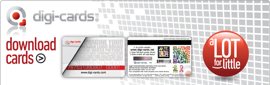 A lot for little header
