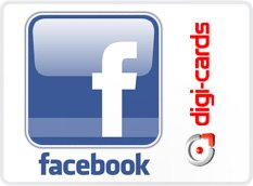 FACEBOOK FAN PAGES INTEGRATED TO DOWNLOAD GATEWAY