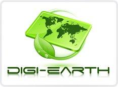 DIGI-CARDS PLEDGES 10 MILLION DIGI-CARDS FOR GOOD CAUSES