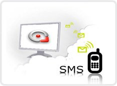 DIGI-CARDS WILL OFFER SMS INTEGRATION FOR CLIENTS