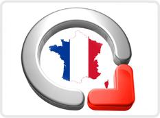 DIGI-CARDS ARRIVE TO FRANCE