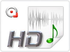 DIGI-CARDS DOWNLOAD CARDS WITH HD MUSIC (HIGH DEFINITION)