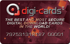 Regular Digi-card